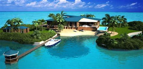 mago möbel 2439 vivienda lo 250 ltimo para millonarios mansi 243 n en una isla
