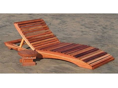 wooden chaise lounge chairs 25 unique pallet chaise lounges ideas on