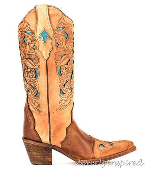 ugg country outfitters