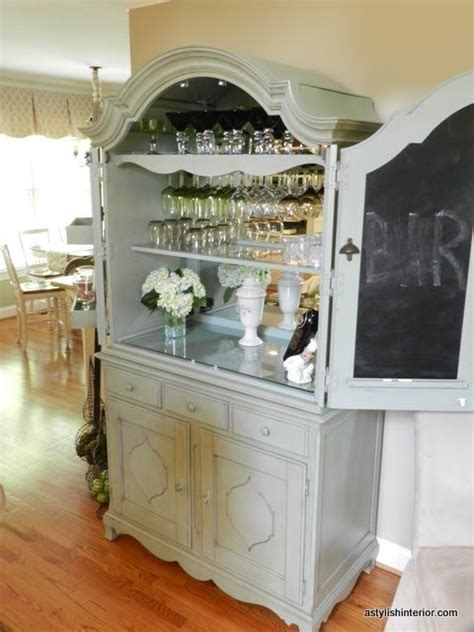 Paula Deen Bar Cabinet 39 Best Bar Images On