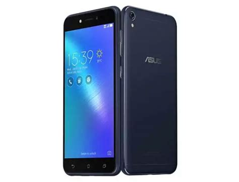 Lcd Zenfone Live Zb501kl A007 Complete Touchscreen asus zenfone 3 go price in malaysia specs technave