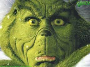 Grinch face the grinch face christmas