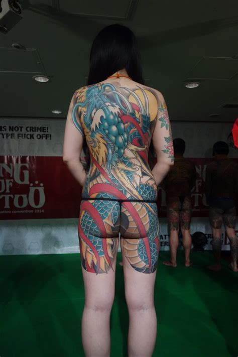 authentink the sydney tattoo expo 2015 authent ink king of tattoo tokyo tattoo convention 2014 part 2