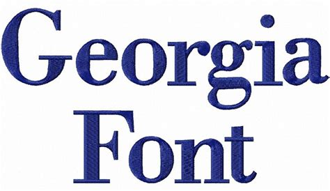 design digital font 507 best embroidery designs fonts monograms images on