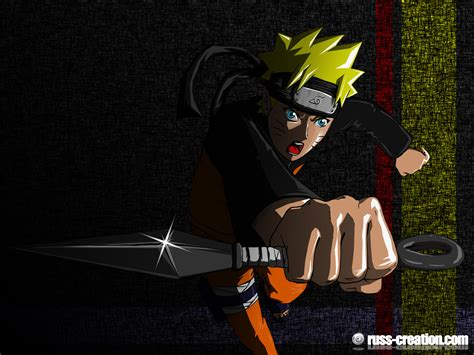 naruto wallpaper for macbook air anime naruto shippuden manga hd wallpaper for mac