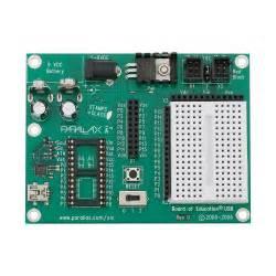 asus charger wiring diagram polk audio wiring diagram elsavadorla