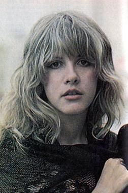 70 shag how to cut rockin the 70s shag boho stevie nicks pinterest