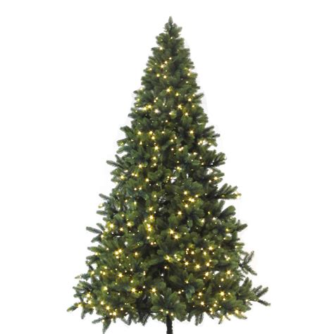 best 28 weihnachtsbaum mit lichterkette