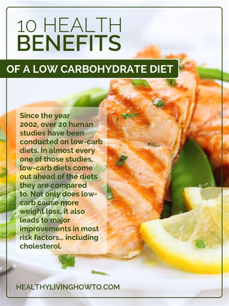 carbohydrates benefits orthomolecular nutritional medicine 10 health benefits of