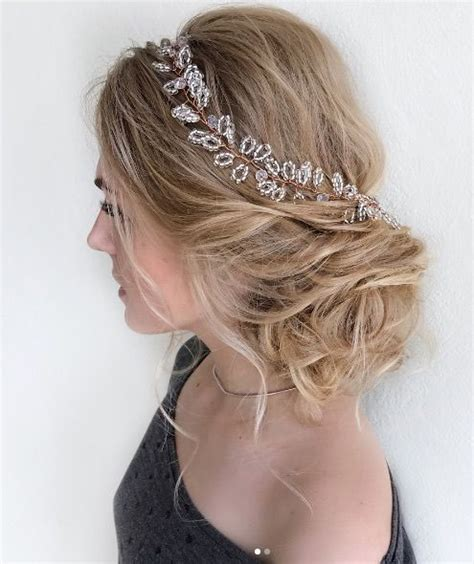best hairstyles instagram best ideas for wedding hairstyles featured hairstyle