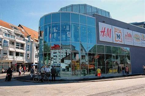 blum immobilien baden baden rheinfelden hochrhein center bringt impulse www