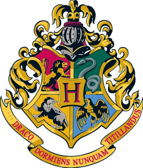 printable hogwarts house badges which hogwarts house is your soulmate in proprofs quiz