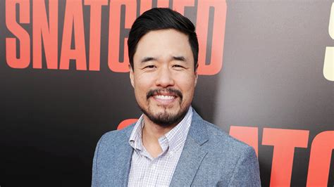 randall park ant and the wasp casts randall park variety