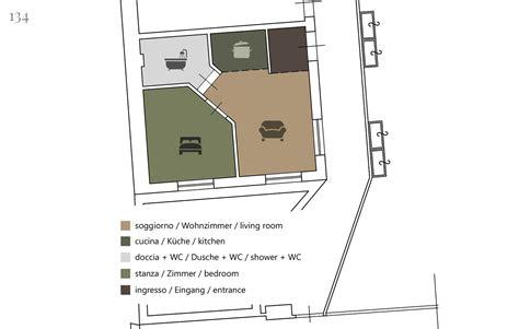 Appartamenti Vacanze Bolzano by Appartamenti Per Le Vacanze A Bolzano Da 1 A 4 Persone