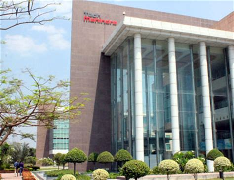 tech mahindra bangalore cus images mahindra it services and consulting mahindra rise