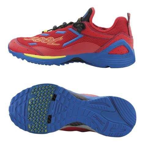 Zoot Mens Running Shoes Ultra Tt 60 wiggle zoot tt trail run neutral shoe ss12 offroad