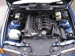 F1 Engine Sound F1 Engine Sound F1 Wiring Diagram Free