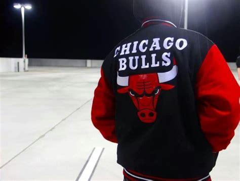 Chicago Bulls Memes - sweat chicago bulls memes