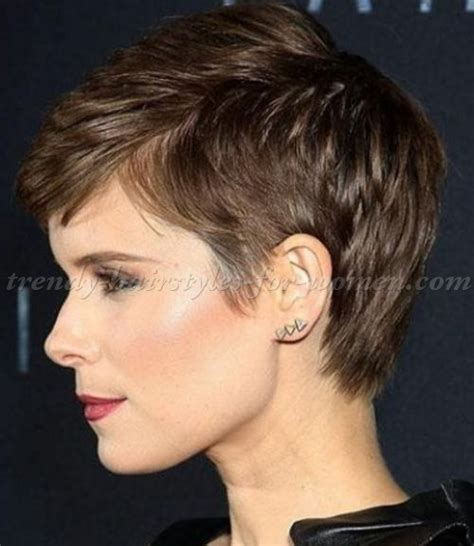 bowl haircuts for women over 50 bowl haircuts for women over 50 pic pictures pictures of