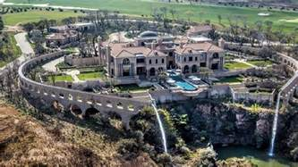 most expensive home the most expensive houses in the world homestylediary