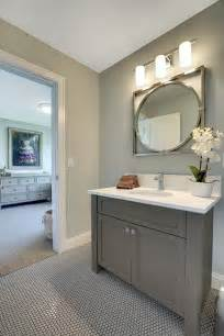 Velvet Vanity Stool 17 Best Ideas About Grey Bathroom Cabinets On Pinterest