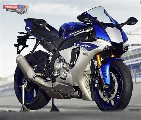 Motorcycle Dealers North West by Elegant Yamaha Motorcycles Dealers Honda Motorcycles