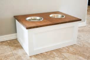 Dog Bed End Table 10 Diy Projects For Pet Owners