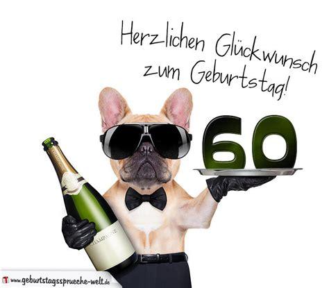 Bilder Geburtstag Mann by Lustige Bilder Zum 60 Geburtstag Mann Geburtstag