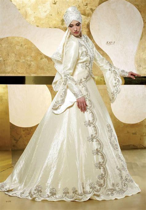 Supplier Baju Ivory Dress N2 popular kebaya wedding dress buy cheap kebaya wedding