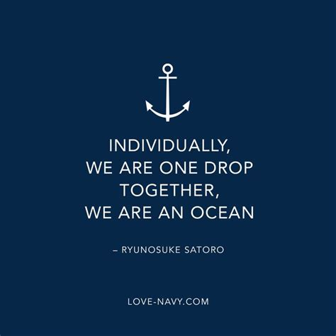 love themes with quotes best 25 nautical quotes ideas on pinterest nautical