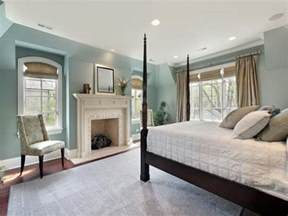 Soothing Bedroom Colors by Bloombety Relaxing Bedroom Colors With Fireplace Design