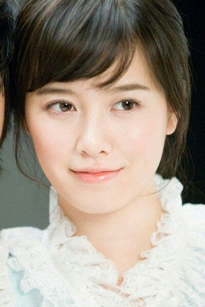 ku hye sun makeup tutorial 68 best ku hye sun images on pinterest kdrama korean