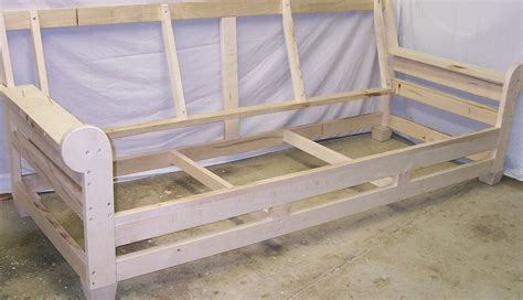 How Make A Sofa by 30 Best Collection Of Diy Sofa Frame