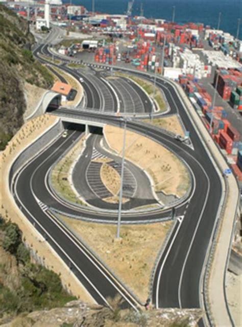 telecamere autostrada dei fiori tunnelbuilder in italiano