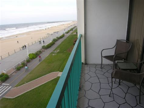 2 bedroom oceanfront condos virginia beach oceanfront 2 bedroom 2 5 bath condo vrbo