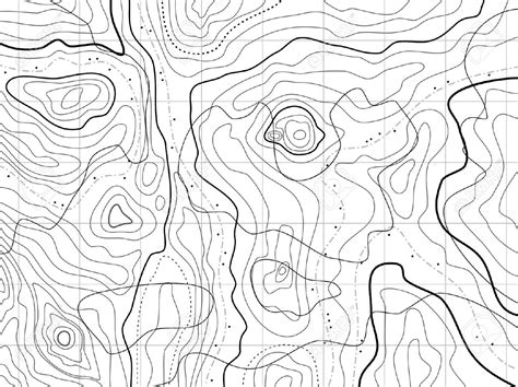 svg pattern maps topographic map mountain поиск в google texture