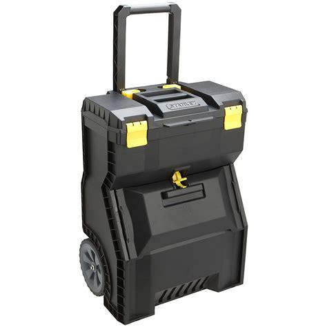 Portable Storage Box portable tool boxes on wheels