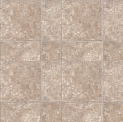 big bobs flooring carpet hardwood laminate tile store 2017 2018 cars reviews