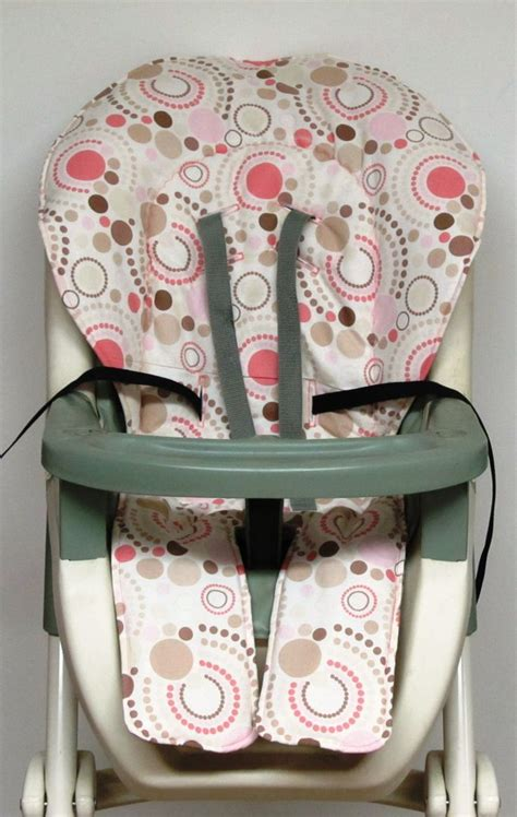 graco wooden high chair repair kit 1000 images about children on wood high