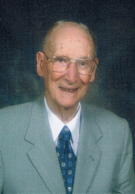 obituary of rev william peebles t harry hoffman sons