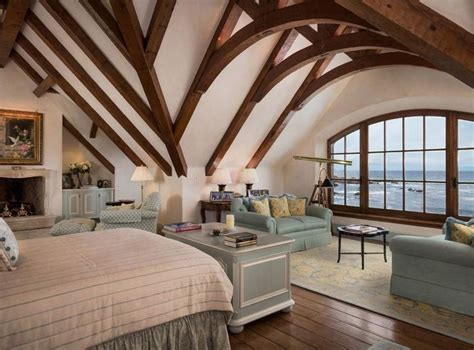 best 25 vaulted ceiling bedroom ideas on pinterest grey cathedral ceiling bedroom www imgkid com the image kid