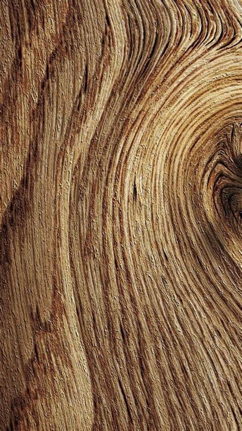 grain wallpaper wood grain desktop wallpaper wallpapersafari