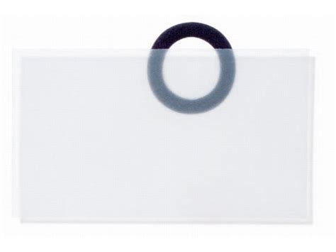 Carbon Folie Zuschnitt by Polycarbonat Folie Transluzent Farblos Kaufen Modulor