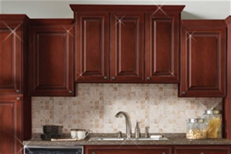 Home Depot Kitchen Cabinets Prices Kitchen Cabinets Home Depot Prices