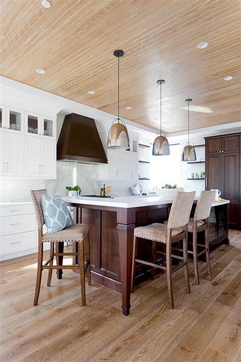 Category: Restored Houses   Home Bunch ? Interior Design Ideas