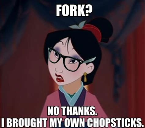 Meme Disney Princesses - mulan memes funny jokes about disney animated movie