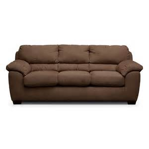 Sofa Sleeper Sectional Sale Sofa Sleeper Is Beautiful Design S3net Sectional Sofas Sale