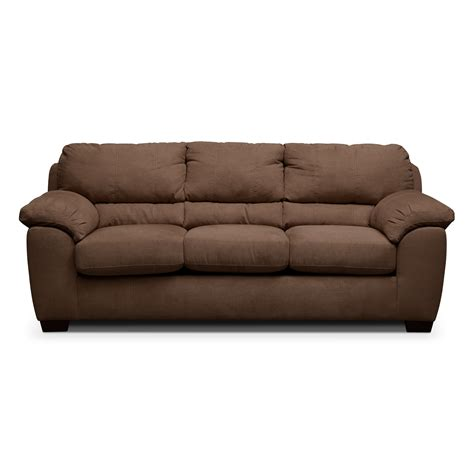 sofa sleeper is beautiful design s3net sectional