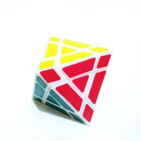 mainan rubik cube rubik mainan rubik dhian toys