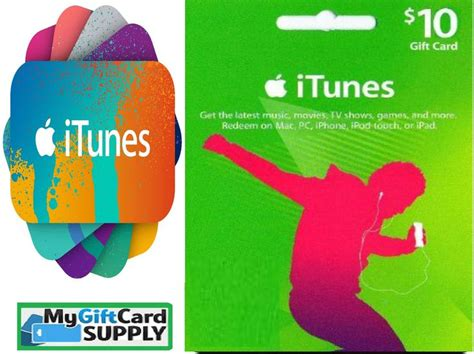 Buy Uk Itunes Gift Card Instant Online - best 137 itunes gift card images on pinterest technology discover more best ideas